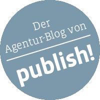 publish!