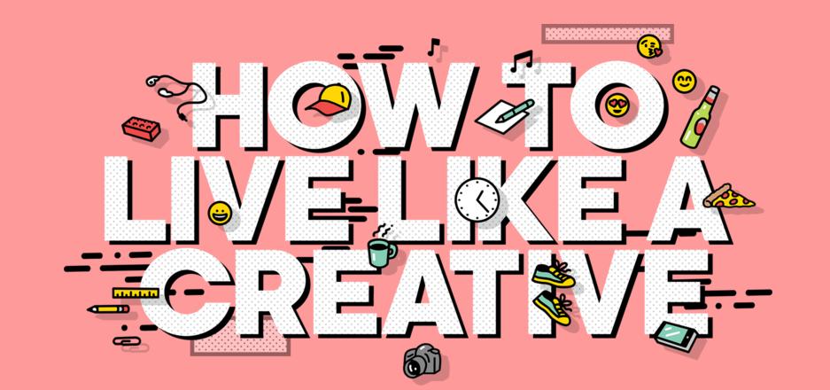 tag_kreativ