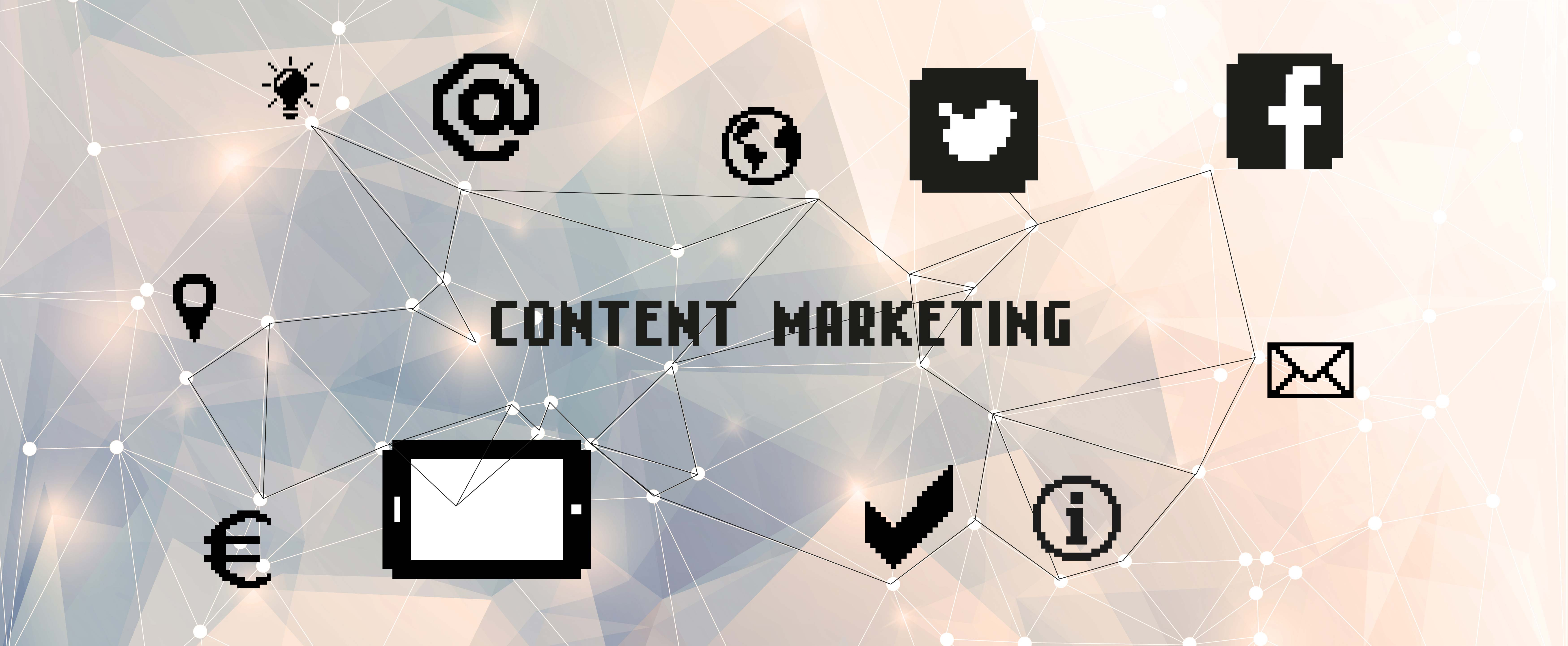 Aus der Digitalisierung ergeben sich für das Content-Marketing verschiedene Chancen.