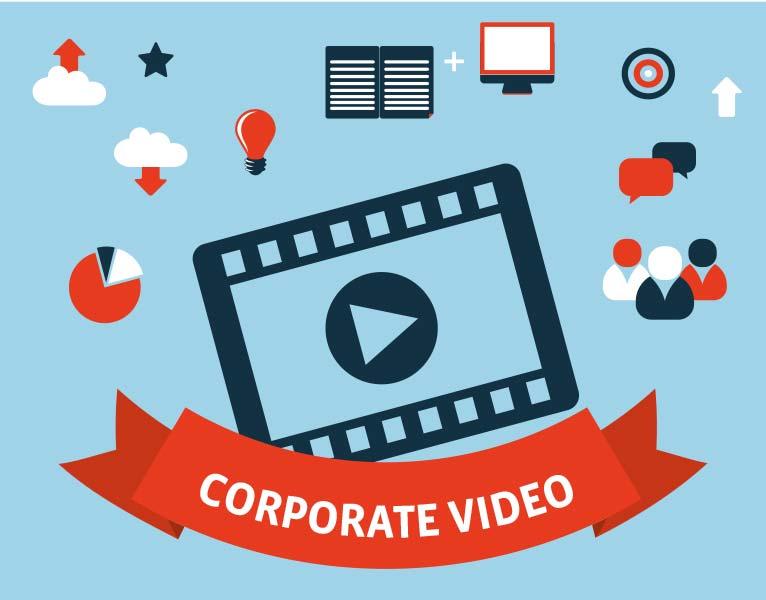 Corporate Videos und ihre Potenziale im Content Marketing