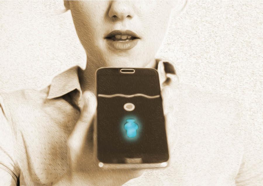 Alexa, Siri, Cortana: Voice Search nimmt zu
